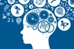 Курсы по практической психологии