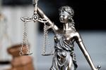Поступить на юриспруденцию в 2020 году