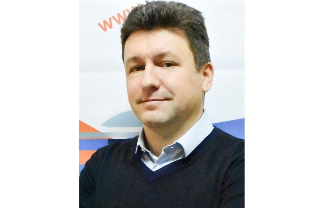 Хренков Александр Викторович - международный институт информатики, управления, экономики и права